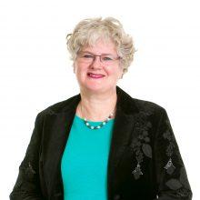 Alie Tigchelhoff